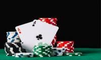 jogo-poker