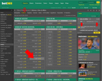bet365-mercado-asian-handicap.jpg