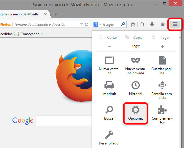 borrar-cookie-firefox-01.jpg
